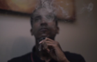 Lil Reese – That's Wassup