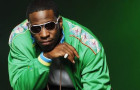 Young Dro – Hell Cat