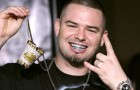 Paul Wall – Crumble The Satellite ft. Devin The Dude & Curren$y