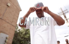 Calliope Var – You Ain't The Only One ft. Camron
