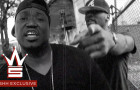 Project Pat – What U Talkin' Bout