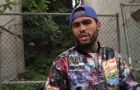 Dave East – KD
