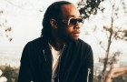 Ty Dolla Sign – Airplane Mode
