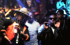 Uncle Murda – Right Now ft. Future