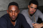 Kendrick Lamar & J. Cole – Black Friday