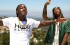 Ace Hood – I Know How It Feel ft. Ty Dolla Sign