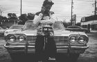 Currensy – Superstar ft.Ty Dolla Sign