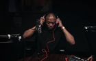 Dr Dre – Naked Ft. Sly Piper & Marsha Ambrosius