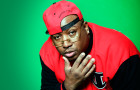 E-40 – Gamed Up ft. Rayven Justice