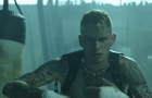 Machine Gun Kelly – World Series