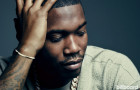 Meek Mill – Blue Notes