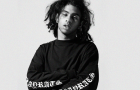 Robb Banks – Griffith