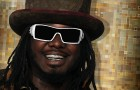 T-Pain – Or Wut ft. Plies