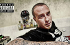 Lil Wyte – Plot Thickens