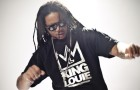 King Louie – Play Dat Again