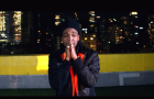 Currensy – All Wit My Hands