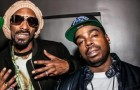 Daz Dillinger & Snoop Dogg – Best Friend