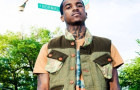 Lil' Reese – However
