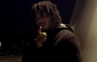 Fredo Santana – Better Play It Smart