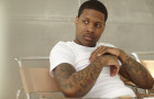 Lil Durk – Drugz In My Life ft. Ike Boy & Korn Capone