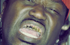 Project Pat – Right Back