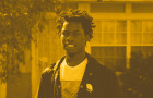 DENZEL CURRY – PURRPOSLEY