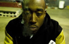 Freddie Gibbs – Money, Cash, Hoes