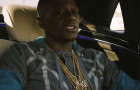 Boosie Badazz – Wanna B Heard ft. Slim Thug