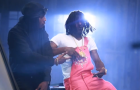 Chief Keef – Superheroes ft. A$AP Rocky