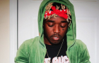 Lil' Uzi Vert – You Was Right