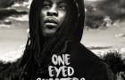 Waka Flocka x Young Sizzle – One Eyed Shooters