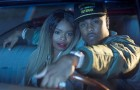 Dreezy – Body ft. Jeremih