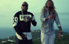 SINGIEL: Young Jeezy – Magic City Monday (feat. 2 Chainz & Future)