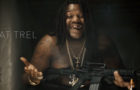Fat Trel – Shoot Da City (ft. Shy Glizzy)