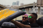 Dorrough Music – Drive Reckless (ft. RiFF RaFF)