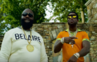 Gucci Mane – Money Machine (feat. Rick Ross)