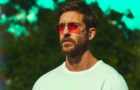 Calvin Harris – Feels (feat. Pharrell, Katy Perry, Big Sean)