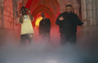 DJ Khaled – On Everything (feat. Travi$ Scott, Rick Ross, Big Sean)